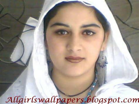 All Girls Wallpapers Kashmir Girls