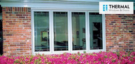 vinyl casement window installation  chicago