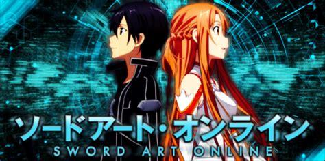 Sword Ordinal Scale Bd Subtitle Indonesia Sword Bd Complete Episode Subtitle Indonesia
