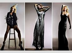 Kate Moss For Topshop Collection