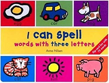 what can you spell with the letters what can i spell with the letters levelings 32771