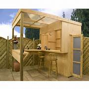 New House Ideas Pinterest by Outdoor Bar With Storage New House Ideas Pinterest