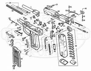 P85  Accessories