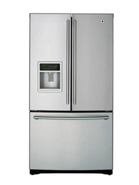 Refrigerator. amazing best high end refrigerator: best