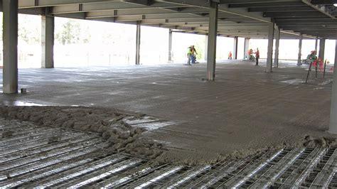 composite floor deck design  design ideas