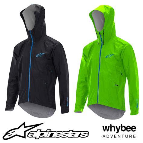 mountain bike jacket sale alpinestars 2015 all mountain jacket mtb mountain