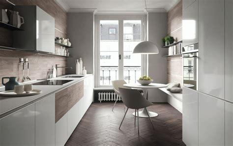 suelos  cocinas blancas suelos  cocinas blancas