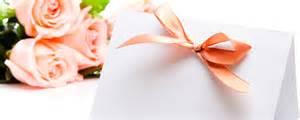 faire part mariage le site du mariage - Costume Mariage Enfants