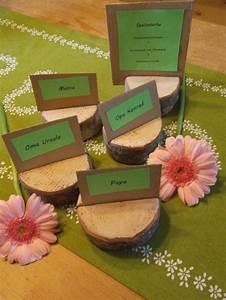 Hochzeit Ideen Deko : 1000 bilder zu ideen deko feiertage auf pinterest ~ Michelbontemps.com Haus und Dekorationen