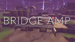 Twine Peaks Bridge Amplifier Build Guide