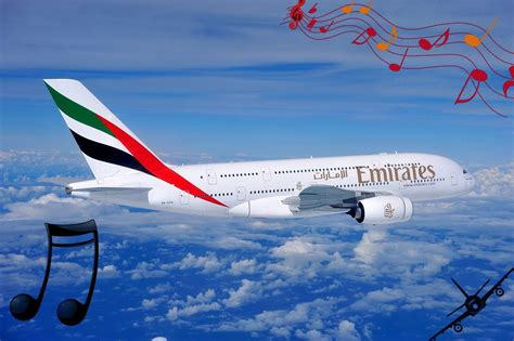 fly for siege emirates airline boarding song 2014