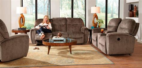 Upholstery Rochester Ny by Mission Furniture Amish Furniture Rochester Ny