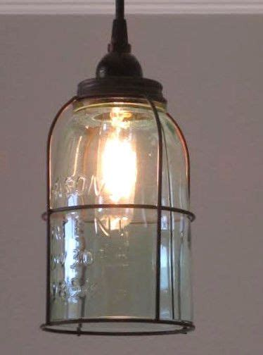 Best 25  Rustic pendant lighting ideas on Pinterest