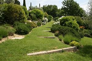 Refaire Son Jardin Gratuitement : meilleur de paysager son jardin id es de salon de jardin ~ Premium-room.com Idées de Décoration