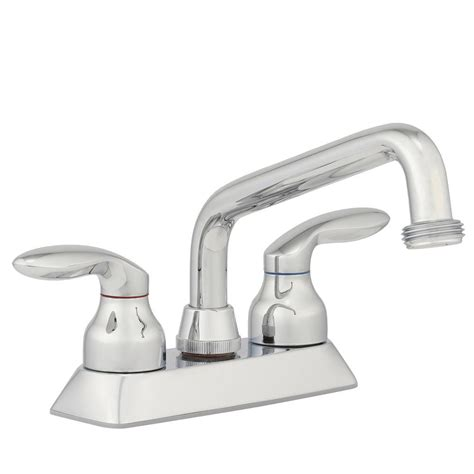 100 mustee laundry sink faucet drop in laundry sink