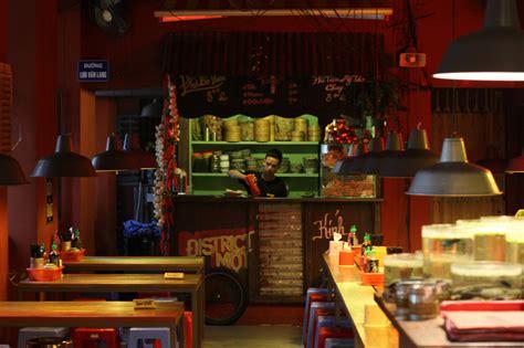 best kitchen tables district mot saigon food in berlin andberlin