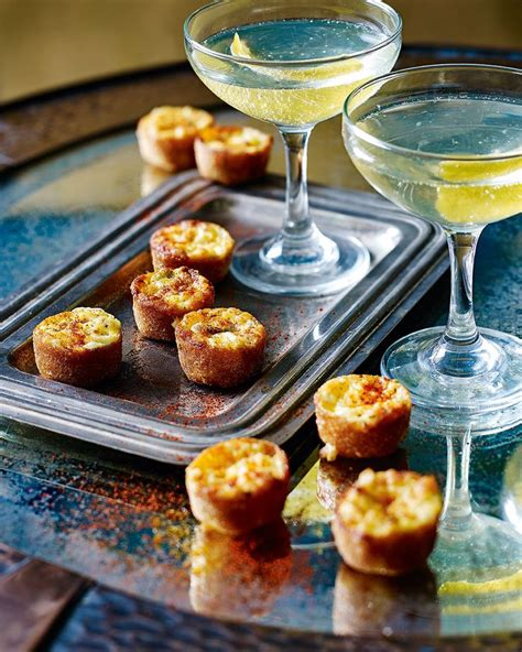 canapes filling recipe 100 canapes recipes on canapes tapas ideas