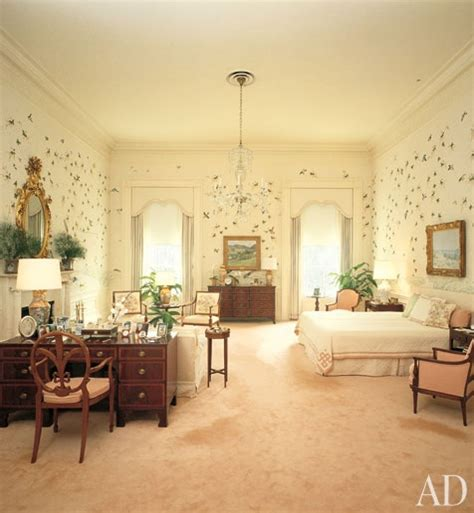 White House Interior by 25 Best Images About Decor On White