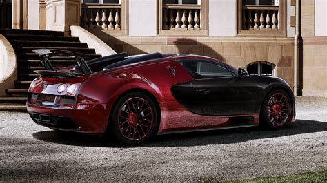 A year later, the grand sport vitesse made a powerful statement that once again demonstrated bugatti's supremacy: 2015, Bugatti, Veyron, Grand, Sport, Vitesse, La, Finale ...
