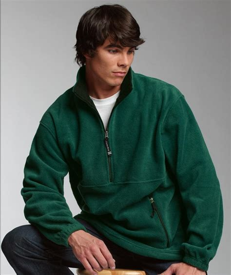 charles river apparel style  adirondack fleece