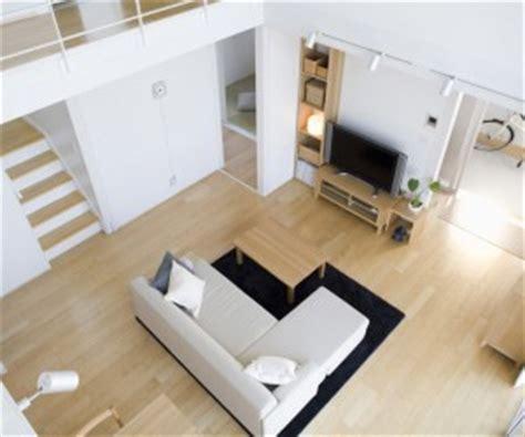 Shanghai Apartment With Modern Minimalist Flair by Minimalist Interior Design Ideas Part 3