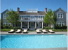 Exceptional Beach House – $10,800,000 Pricey Pads