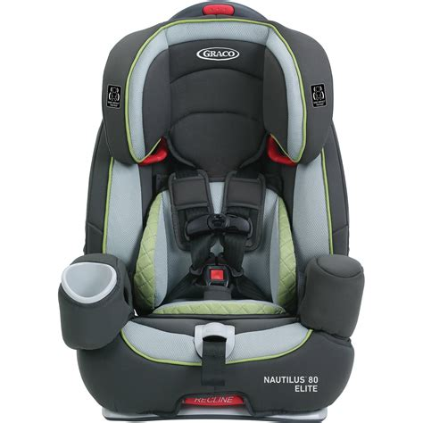 100 walmart booster seat with tray 28 walmart