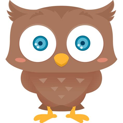 Owl Clip Free Wise Owl Clipart Clipartion