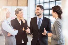 Mitarbeiter Pc Programm : mitarbeiter motivieren image gewinnen das neue statussymbol begeistert und bindet ihre ~ Eleganceandgraceweddings.com Haus und Dekorationen