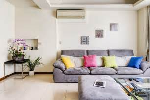 Home Design Trends 2017 7 Trends That 39 Ll Be Quot In Quot For 2017 And 3 That 39 Ll Be Quot Out Quot