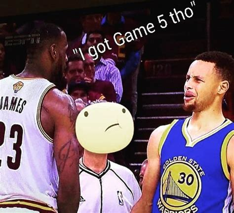Lebron Finals Meme - memes about nba finals 2016 lebron james stephen curry hiphopdx