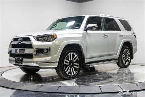 Truecar has 923 used 2018 toyota 4runners for sale nationwide, including a limited 4wd and a sr5 premium 4wd. Used 2018 Toyota 4Runner Limited For Sale ($32,993 ...