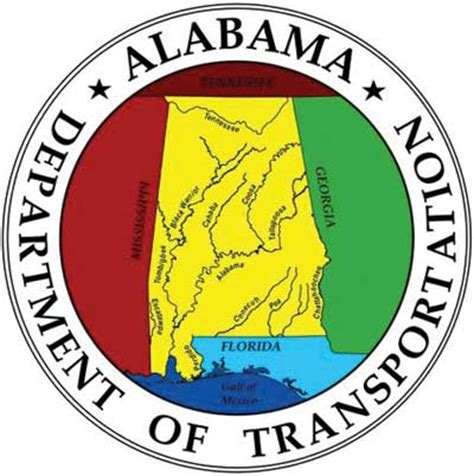 Alabama State Department Of Transportation. Free Business Credit Score Flipping The Bird. Frontline Home Security Plumber Boca Raton Fl. Help Finding Health Insurance. Content Management System Companies. Best First Time Home Buyer Programs. How Is A Nose Job Done Food Tracking Websites. Business Scholars Program Cda Online Training. Dental Lab Technician School
