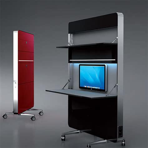 bureau mobile bureau office et culture