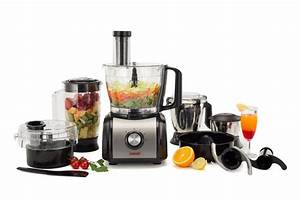 Top 10 Best Food Processor In India 2018