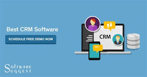 crm software   compare reviews