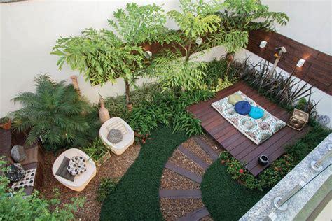 aménagement chambre à coucher idée d 39 aménagement pour petit jardin des idées