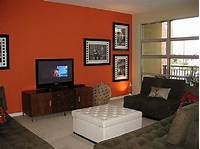 fine accent wall colours Color Painting Accent Walls Wall Modern Design - Homes Alternative   #1331