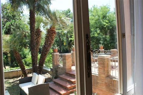 ai giardini di san vitale ai giardini di san vitale ravenna italien omd 246 och