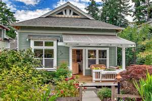 cottage home plans small jardin colibri cottage ross chapin small house bliss