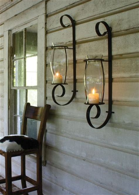 candle wall sconces for living room best 25 wall candle holders ideas on candle