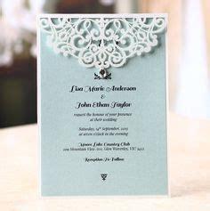 wedding invitations nigeria images wedding