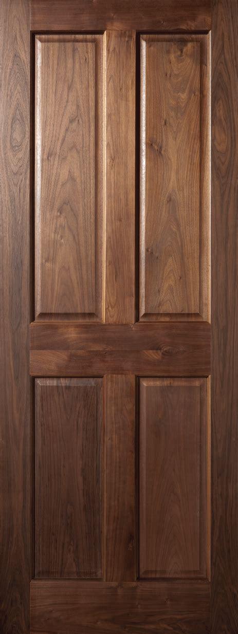 american black walnut doors ireland irelands leading
