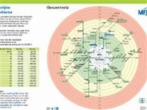 Mvv München Plan : innenraum m nchner verkehrsgesellschaft mbh ~ Buech-reservation.com Haus und Dekorationen