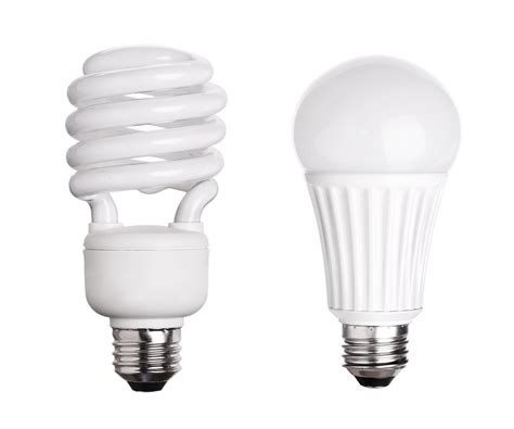 cfl light bulb ge to stop producing cfls in favor of leds