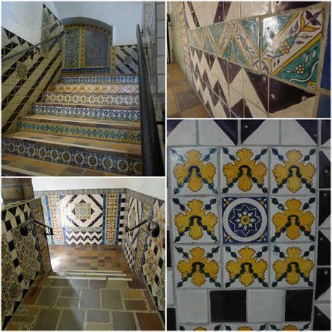 tile santa barbara tile design ideas