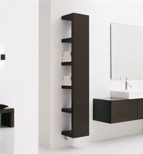 Ikea Regalbrett Lack by One Shelf 5 Ways The Endlessly Versatile Lack Wall Shelf