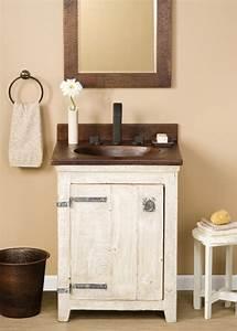 Bathroom Brilliant Legion Furniture Traditional 24 Single