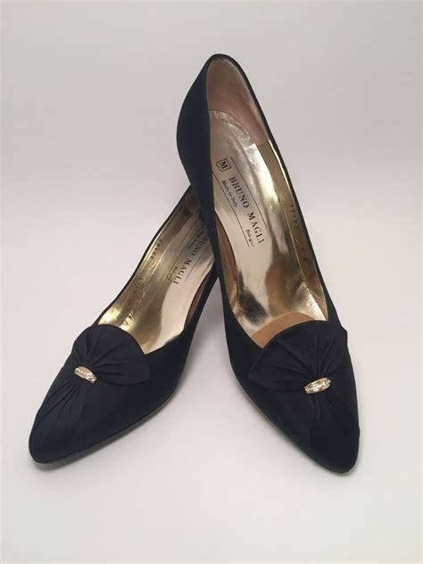 Sepatu Bruno Magli Made In Italy 19 best bruno magli shoes images on