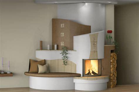 Stufe Per Appartamenti by Pin Di Judit Bag 243 Su Falfest 232 S Nel 2019 Stove Fireplace